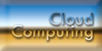 cloudcomp.jpg