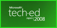 teched2008.jpg