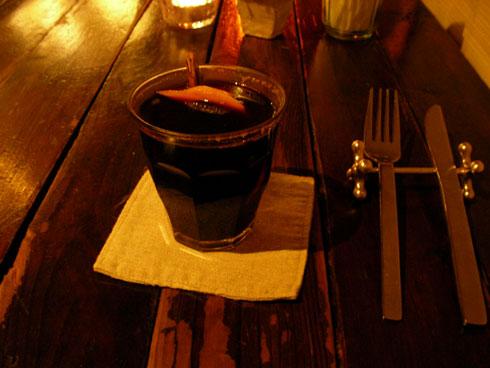 spicecafe1.jpg