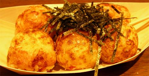 tako_jyuhachi.jpg